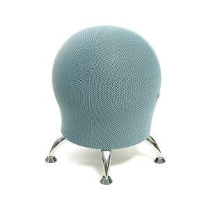 sitness radna stolica