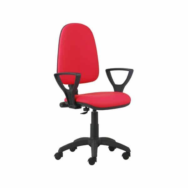 A15MRB-1 daktilo stolice