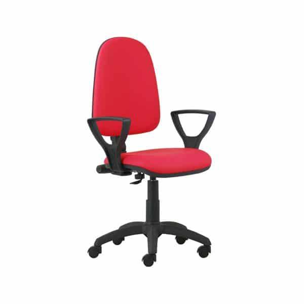 A15MRB daktilo stolica