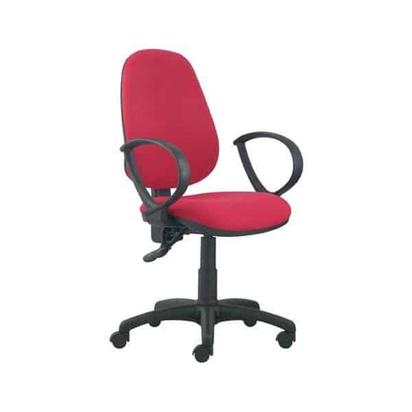 a45r daktilo stolica