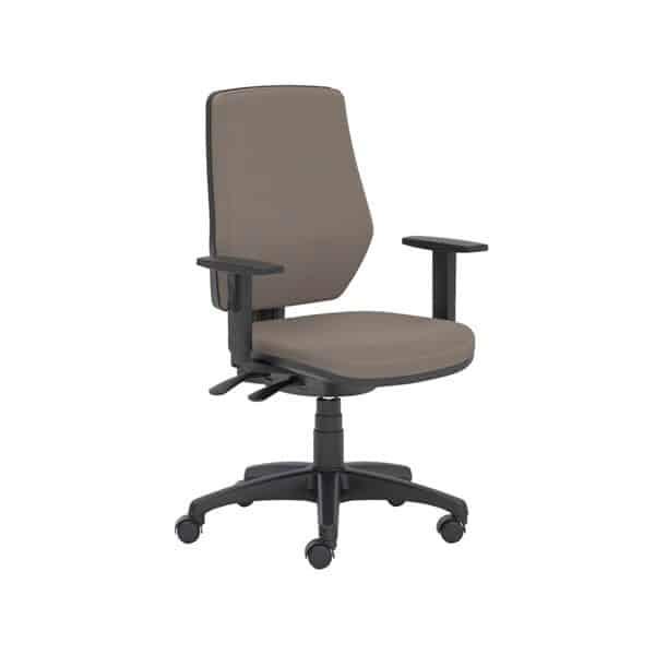 a47r daktilo stolica