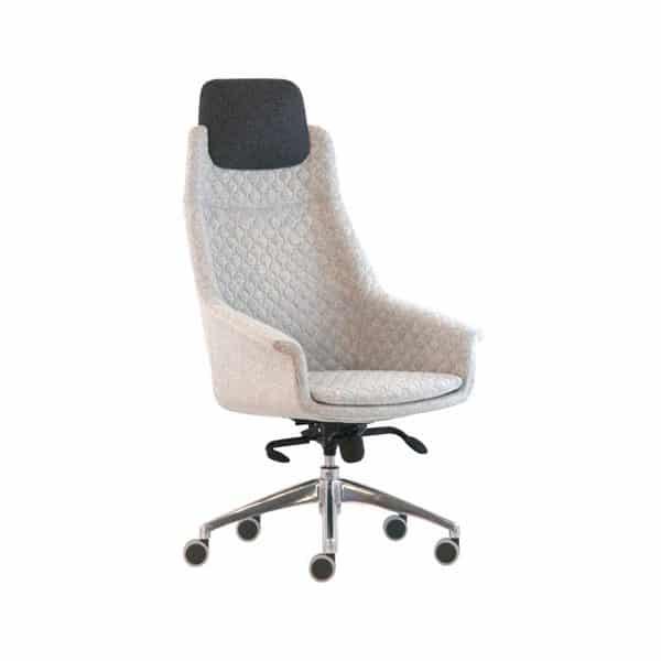 kancelarijske fotelje foldv