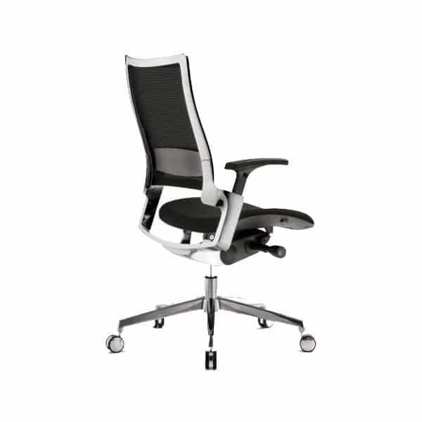 integra alu stolica ergonomska