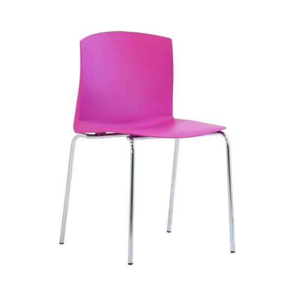 k12 konferencijska stolica