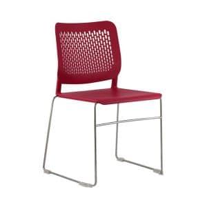 k39s konferencijska stolica