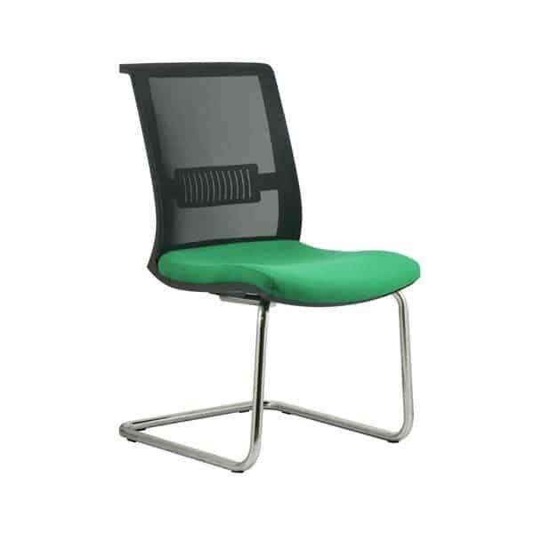 k70 konferencijska stolica