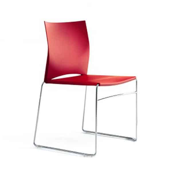 s hip ap konferencijska stolica
