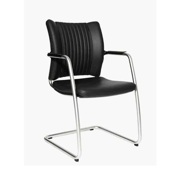 titan konferencijska stolica