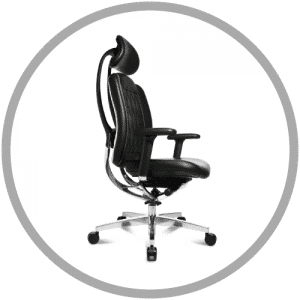 Wagner stolice i fotelje