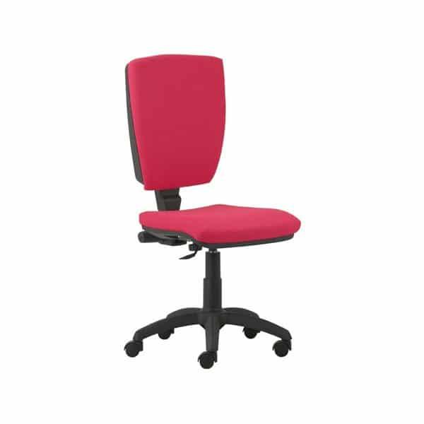 a20 ergonomska stolica