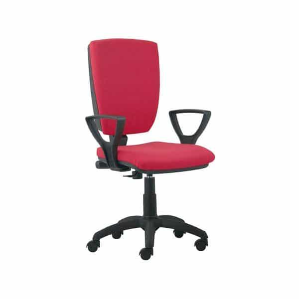 a20mr daktilo stolica