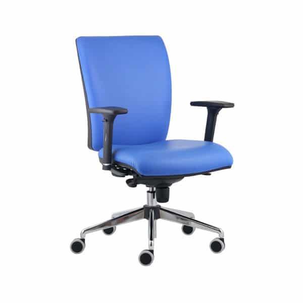 a52r radne stolice