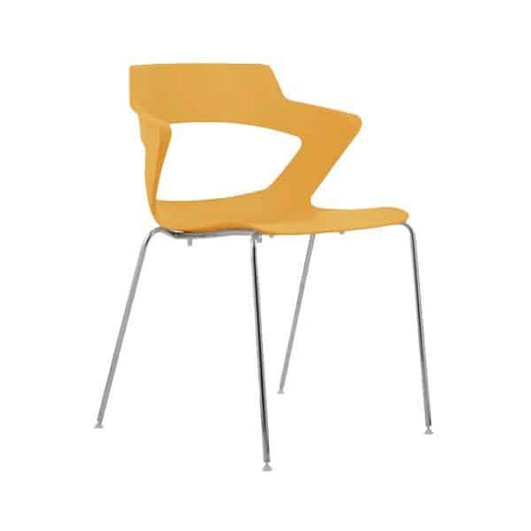 konferencijske stolice aoki