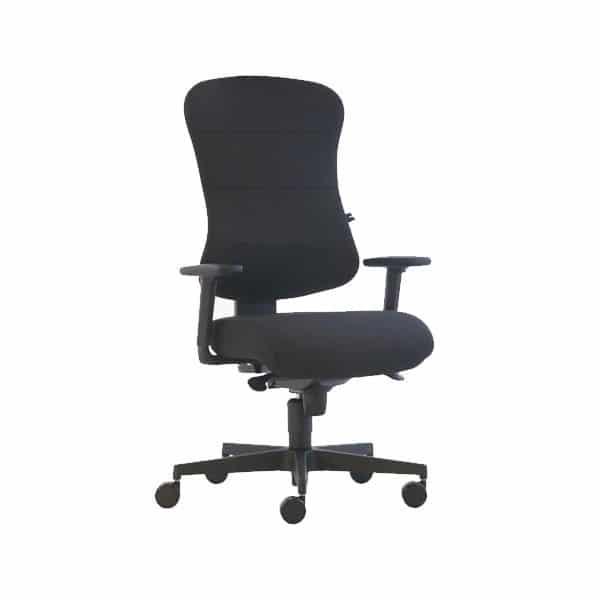 art comfort ergonomska stolica