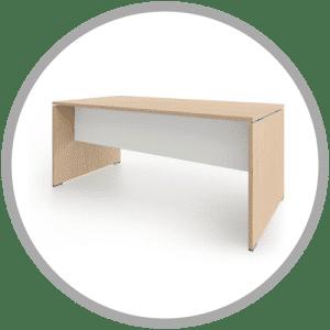 Radni stolovi - Kompjuterski, ugaoni i konferencijski stolovi