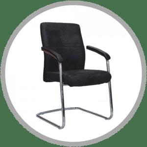 Konferencijske i trpezarijske stolice
