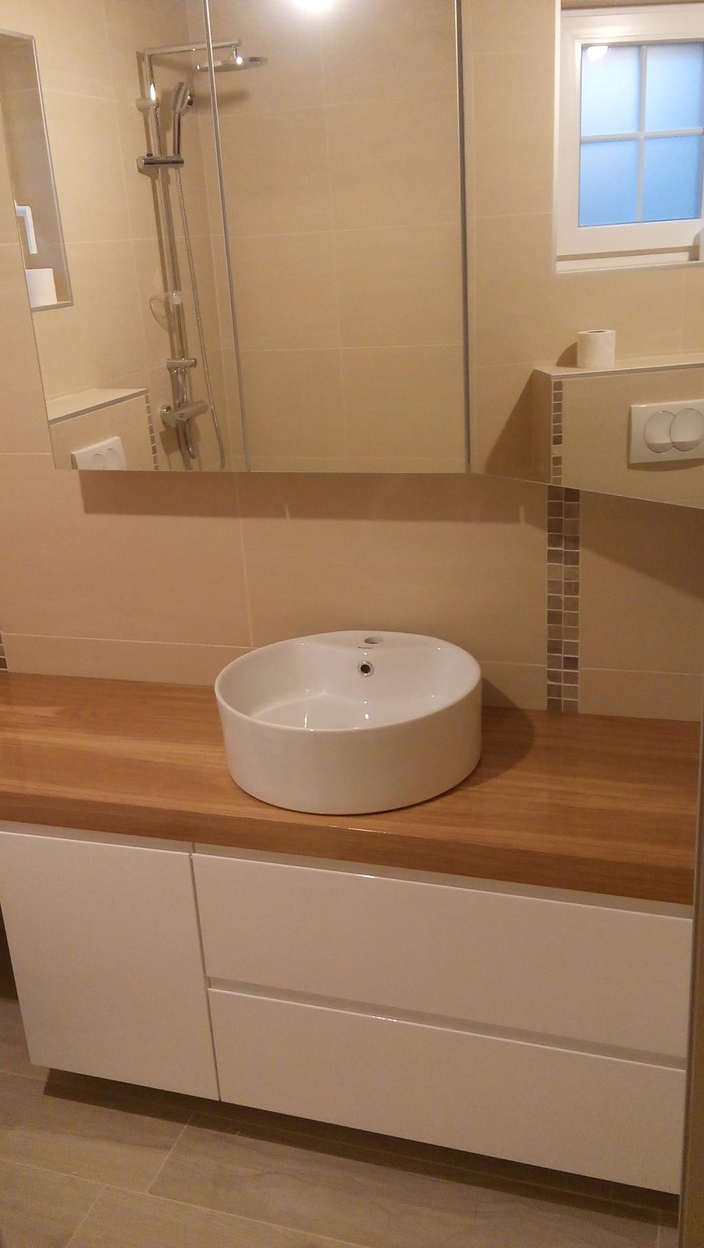 kupatilo namestaj