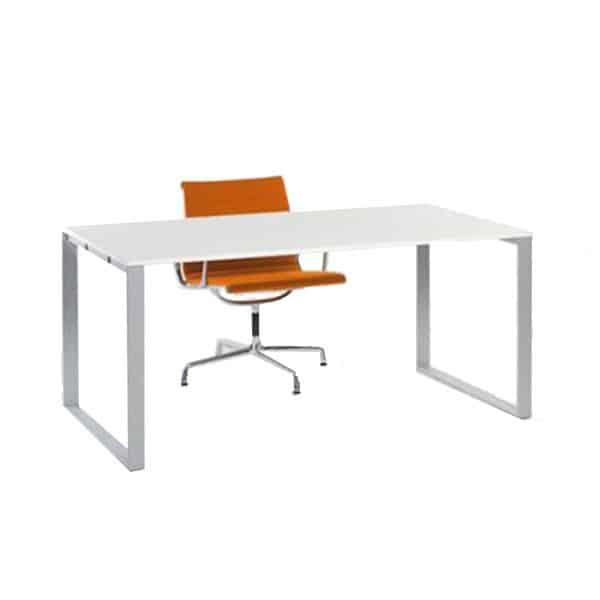 radni stolovi Q