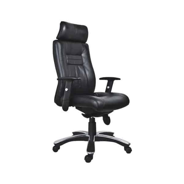 vitellius kancelarijska fotelja
