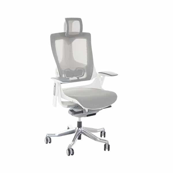 WAU 2 ergonomska stolica